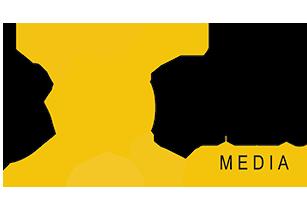 Solar-Media