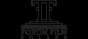 4-forum-films