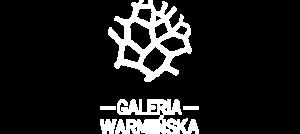 5-galeria-warmińska